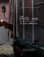 bittesag_cover1